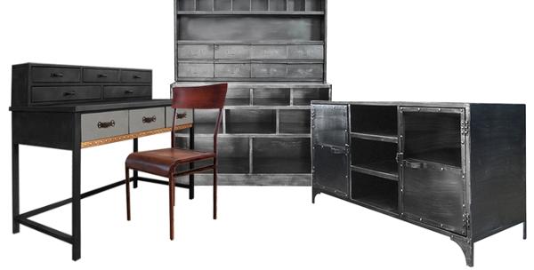 meubles industriels a prix d usine evidemment