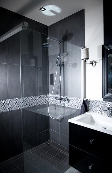renover la salle de bain le choix de