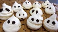 halloween-les-esprits-fantomes-