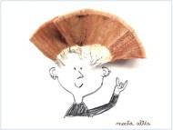 marta altes Arte con sacapuntas-6