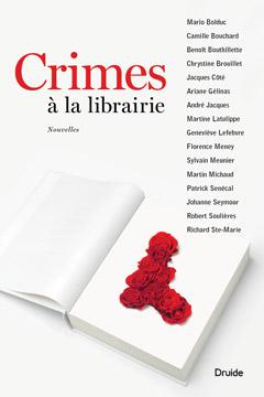 Résultats de recherche d'images pour «crimes à la librairie»