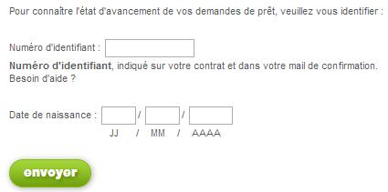 moncompteinternet fr