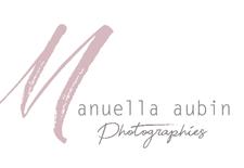 Manuella Aubin