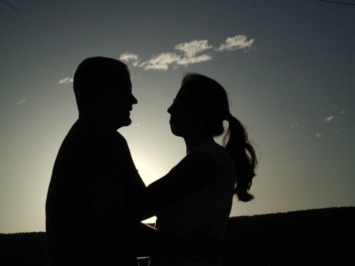 Pourquoi fuir les relations sexuelles hors mariage ? Nous nous aimons… Où est le mal ?