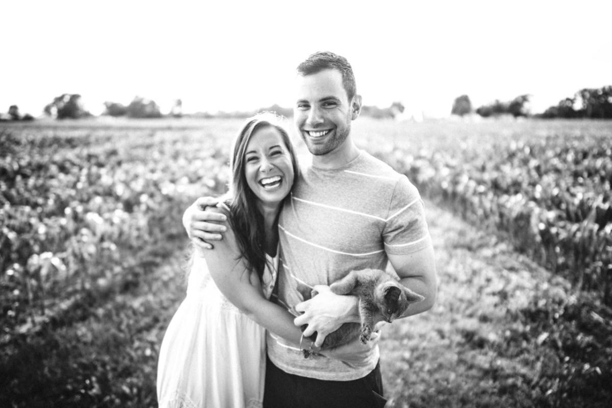 10 leçons apprises après 10 années de mariage