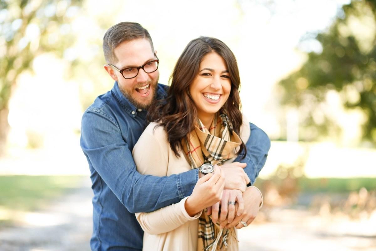 Témoignage: Mon mari est revenu et a annulé le divorce