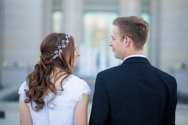 rencontres chrétiennes après des conseils de divorce