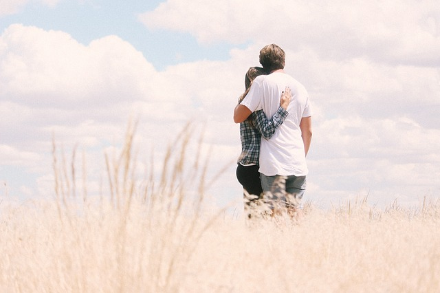 10 façons d'honorer sa femme