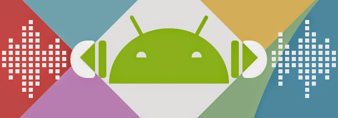 How to Setting and Control Volume on Android