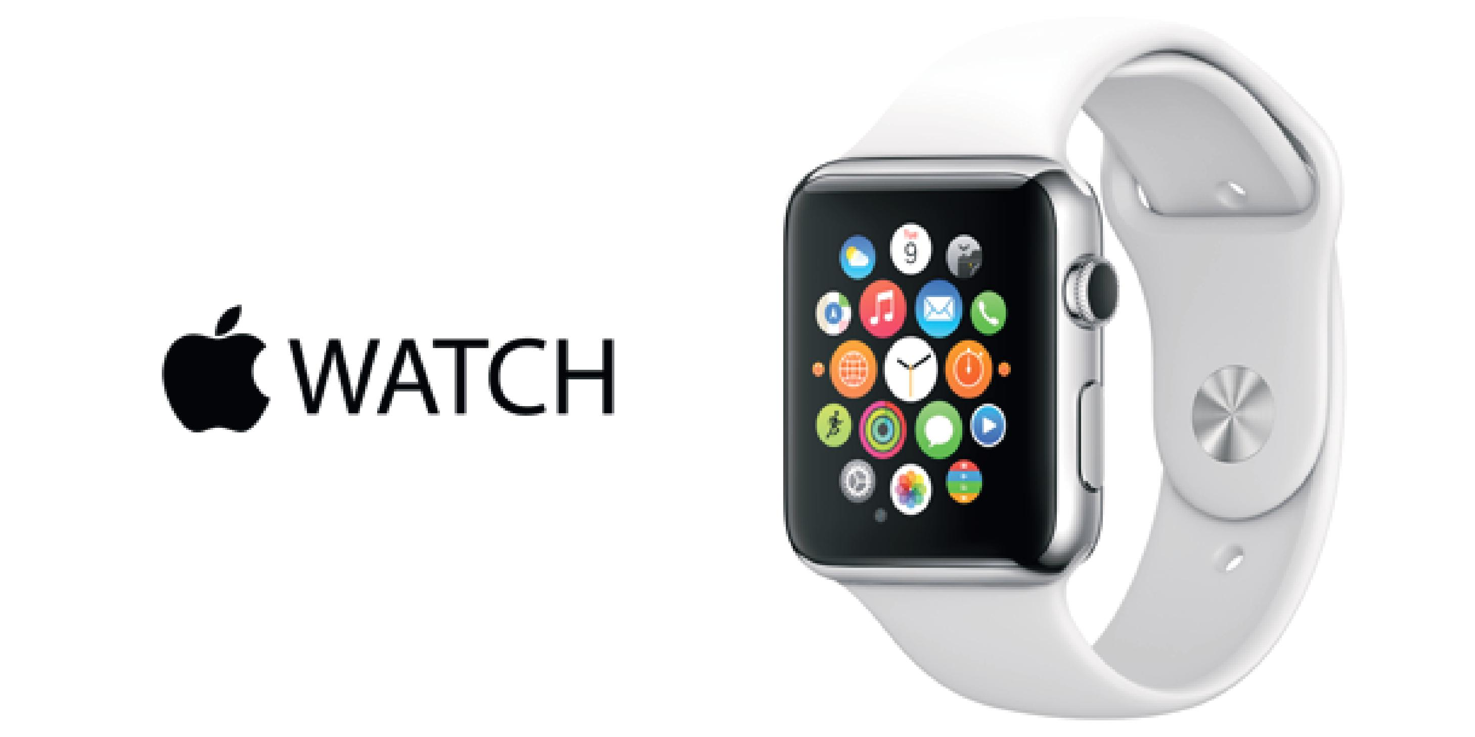 Apple Watch to be sold at Best Buy stores from August
