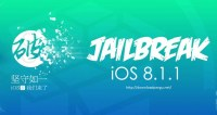 Download TaiG Jailbreak for iOS 8.four, iOS 8.three, iOS 8.2, iOS 8.1.three, iOS 8
