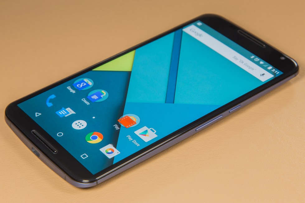 Google Nexus 2015 Release Date Real Soon As Play Store Offers Huge Discount On Nexus 6