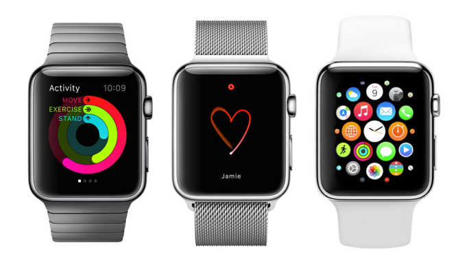 How to Limit Animations and Turn on Reduce Motion on Apple Smartwatch