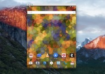 Vysor Puts Your Android Device on Your Computer - Here's How to Use It