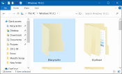 How to Recover Deleted Files from Recycle Bin After Empty