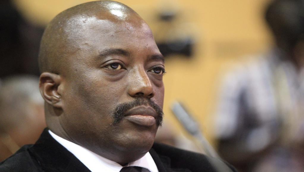 L'Onu veut une enquête sur les récentes violences — RDC