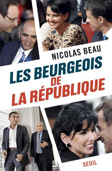 https://i1.wp.com/mondafrique.com/wp-content/uploads/2016/10/Les-beurgeois.jpg