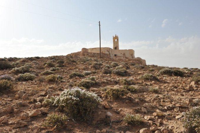 La mort du sultan d'Oman, Qabous ben Saïd, un despote éclairé