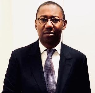 La toute puissance de Brice Laccruche Alihanga, directeur de cabinet de Bongo