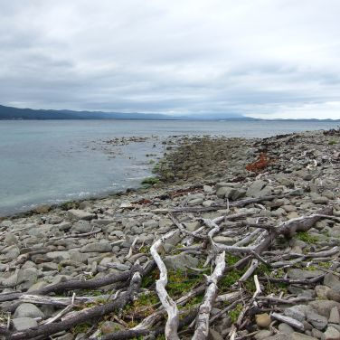 Aventure Bay - Bruny Island