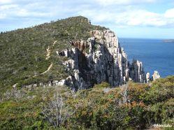 Cape Hauy