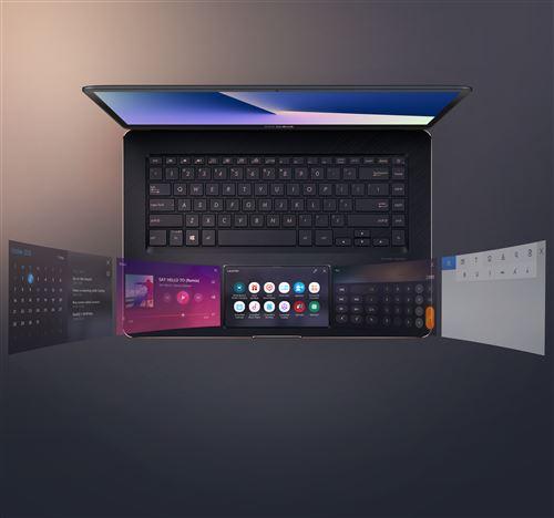 PC-Portable-Asus-ZenBook-Pro-15-UX580GD-BO001T-15-6-avec-ScreenPad