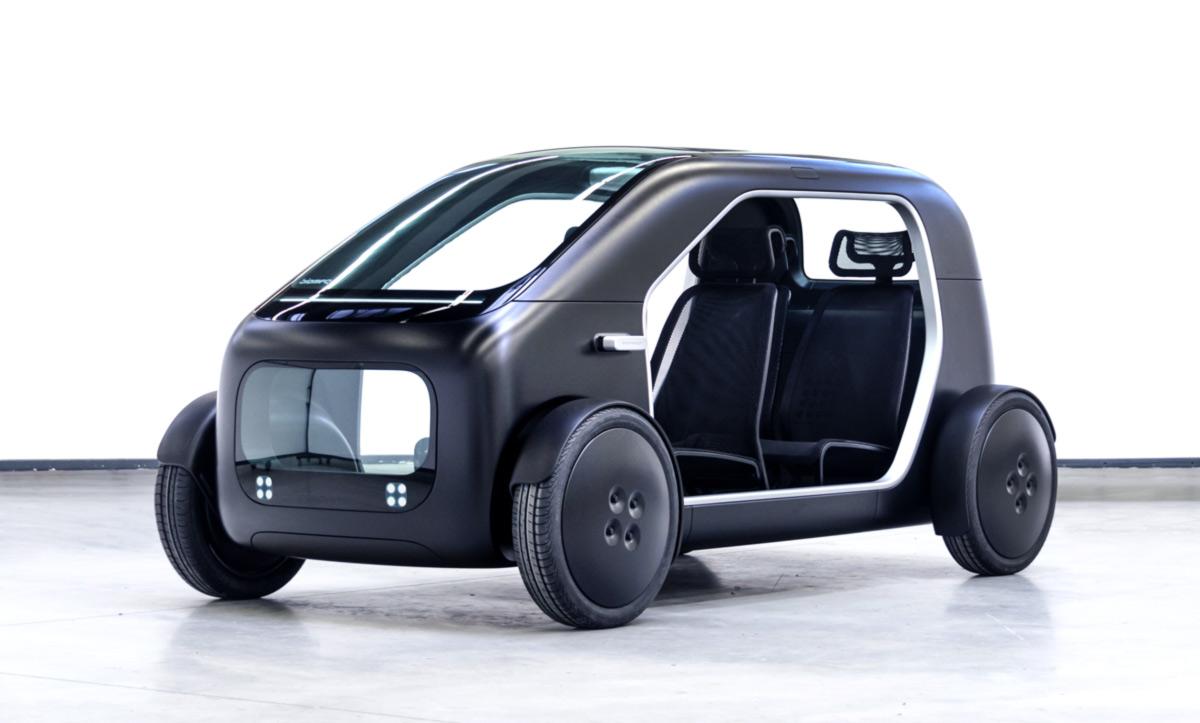 biomega-sin-electric-cars