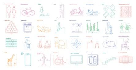 Dimensions-Guide-SEO-Metatag
