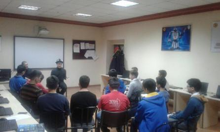 College-Counseling-Bishkek-3