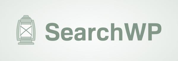 SearchWP - Make WordPress Search Awesome!