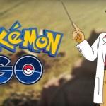 6 Bad Pokémon GO Advice You Shouldn't Believe