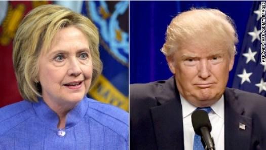 Conway and Trump.  http://www.cnn.com/2016/08/30/politics/kellyanne-conway-rape-comments/