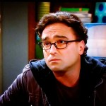 CBS Releases Shocking Announcement About Johnny Galecki… Fans Shocked
