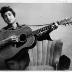 Bob Dylan's Impact on Country Music and Vice Versa