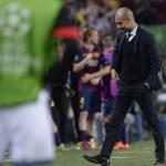 Barcelona and Pep Guardiola Will Meet Again