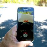 4 More Bad Pokémon Go Advice That You Should Stop Listening To