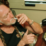 Willie Nelson Says He Would Smoke a Joint with Donald Trump
