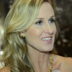 5 Things You Probably Don't Know About Korie Robertson…