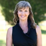 Missy Robertson Reveals Near-Death Experience At Inauguration… Please Pray