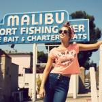 BREAKING: Sadie Robertson Releases Shocking Announcement… Fans Devastated