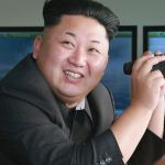 BREAKING NEWS: Kim Jong Un Just Started War With United States… It's Happening