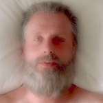 "FINALLY… Andrew Lincoln Reveals Strange Truth About ""Old Rick"" Plot Twist…"