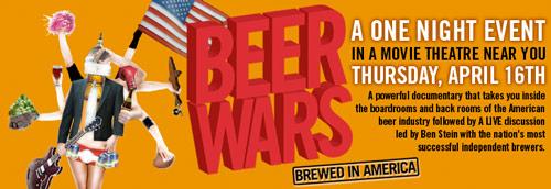 beer-wars-movie