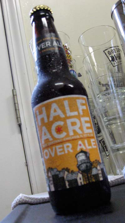 half_acre_over_ale