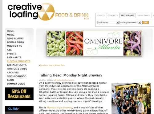 creative_loafing_monday_night_brewery
