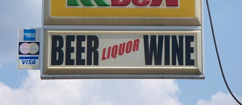 beer_liquor_wine