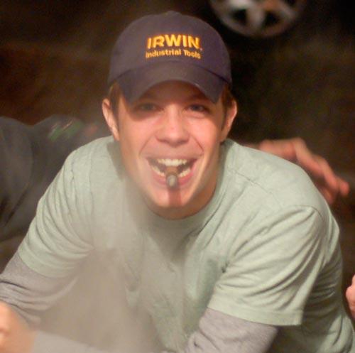 jeff_cigar