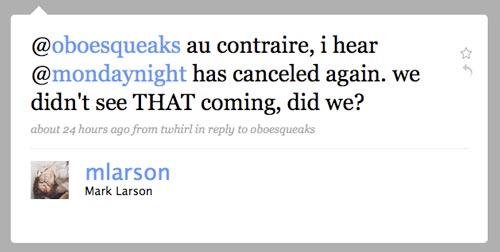 mark-larson-twitter