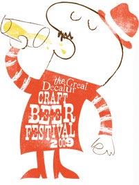 great_decatur_beer_fest