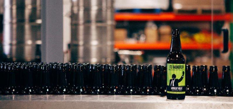 fu-manbrew-bottling-line